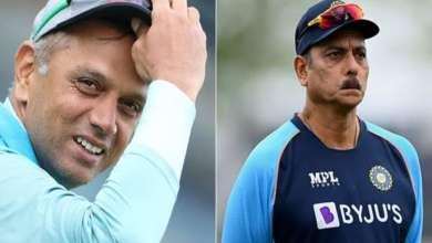 Indian cricketer, rahul dravid, ravi shastri, shikhar dhawan, Virat Kohli
