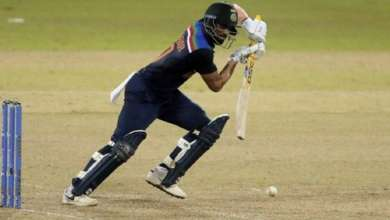 Ajit Agarkar, Deepak Chahar, Indian cricketers, irfan pathan, Ravindra Jadeja