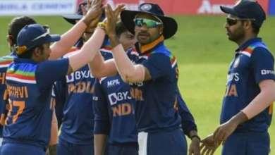 BCCI, Ind vs SL, Indian cricketer, krunal pandya, Sourav Ganguly, Sri Lanka Cricketers