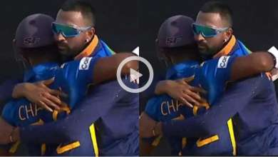 INDIAN CRICKET TEAM, Indian cricketer, krunal pandya, shikhar dhawan, Sri Lankan cricketer