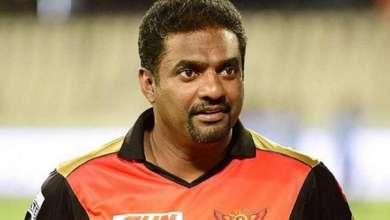 #muttiah muralitharan, Cricket srilanka, Ind vs SL, Indian cricketer, srilanka