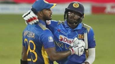 ind vs sri, srilanka