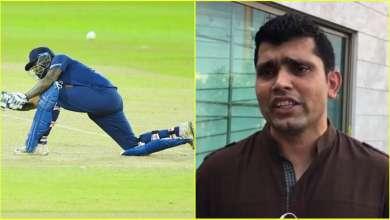 Ind vs SL, Indian cricketer, Kamran Akmal, shikhar dhawan, SURYAKUMAR YADAV