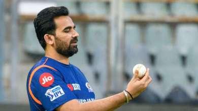 Rohit Sharma, T20 World Cup 2021, Virat Kohli, zaheer khan