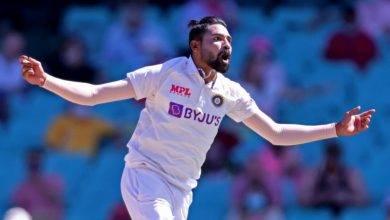 ajinkya rahane, ind vs eng test series, Indian cricketer, mohammed siraj, Virat Kohli