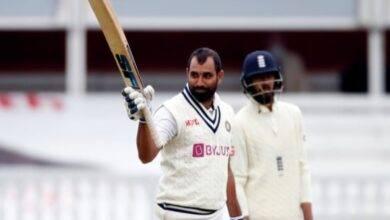 ind vs eng test series, JASPRIT BUMRAH, joe root, Lords Stadium, Mohammed Shami, Virat Kohli