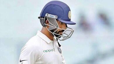 ajinkya rahane, hanuma vihari, ind vs eng test series, Indian cricketer, SURYAKUMAR YADAV