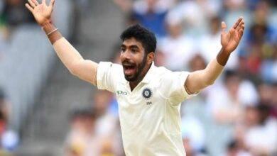 ind vs eng test series, Indian Bowler, JASPRIT BUMRAH, JONNY BAIRSTOW, Lords Stadium
