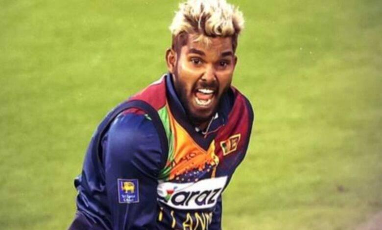 adam zampa, IPL 2021 In UAE, RCB, Royal Challengers Bangalore, wanindu hasaranga