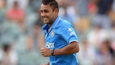 BCCI, Indian cricketer, ipl, Stuart Binny