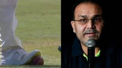 ajinkya rahane, cheteshwar pujara, england cricket team, England Cricketer, ind vs eng test series, VIRENDRA SEHWAG
