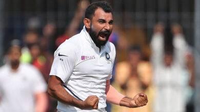 Indian cricketer, irfan pathan, JASPRIT BUMRAH, Kapil Dev, Mohammad Shami