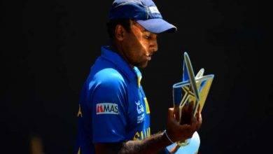 Cricket srilanka, Mahela Jayawardene, Sri Lankan cricket team, T20 World Cup, T20 World Cup 2021