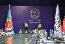 Afghanistan cricket team, ICC, T20 World Cup, T20 World Cup 2021, Taliban