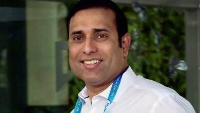 ind vs eng test series, Indian cricketer, Oval stadium, Virat Kohli, vvs laxman