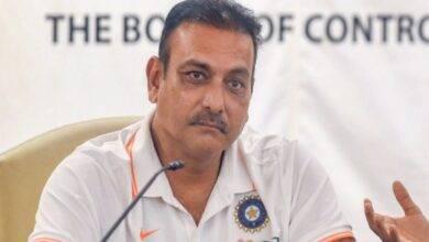 BCCI, indian cricket, Indian cricket team head coach, rahul dravid, ravi shastri, T20 World Cup 2021