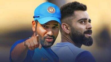 Indian Captain, KL Rahul, Rishabh Pant, Rohit Sharma, Virat Kohli, virat kohli captaincy