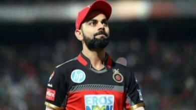 Indian Captain, ipl, Royal Challengers Bangalore, Virat Kohli, virat kohli captaincy