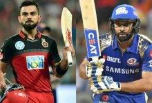 BCCI, INDIAN CRICKET TEAM, ipl, ipl 2021, Rohit Sharma, T20 World Cup, Virat Kohli