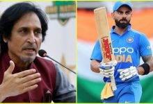 BCCI, INDIAN CRICKET TEAM, Pcb, Rameez Raja, ravi shastri