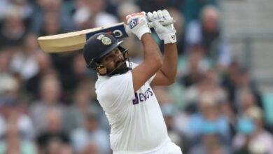 ind vs eng test series, Indian cricketer, Oval stadium, Rohit Sharma, Rohit Sharma record, Virat Kohli
