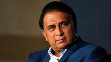 Indian Captain, INDIAN CRICKET TEAM, Rohit Sharma, sunil gavaskar, T20 World Cup 2021, Virat Kohli
