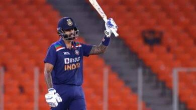 Indian cricketer, Rohit Sharma, SURYAKUMAR YADAV, T20 World Cup, Virat Kohli