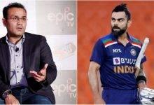 KL Rahul, Rohit Sharma, T20 World Cup 2021, Virat Kohli, VIRENDRA SEHWAG