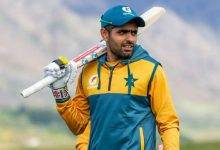 Babar Azam, Icc T20 World Cup, Rohit Sharma, T20 World Cup 2021, Virat Kohli