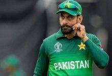Ind vs pak, mohammad hafeez, pakistan, T20 World Cup 2021