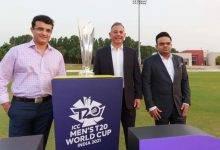 BCCI, Icc T20 World Cup, T20 World Cup, T20 World Cup 2021
