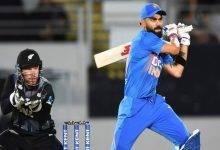 IND vs NZ, INDIAN CRICKET TEAM, NEW ZEALAND CRICKET TEAM, T20 World Cup 2021, Virat Kohli