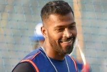 Hardik Pandya, IND vs NZ, T20 World Cup 2021