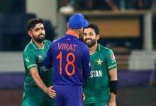HARBHAJAN SINGH, Ind vs pak, INDIAN CRICKET TEAM, T20 World Cup, T20 World Cup 2021