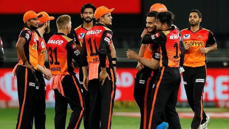 BCCI, Indian Premier League, ipl, ipl 2021, MS Dhoni, Rohit Sharma, Virat Kohli